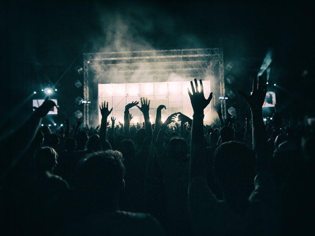 Festiwal SEO 2016