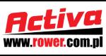 Activa - www.rower.com.pl