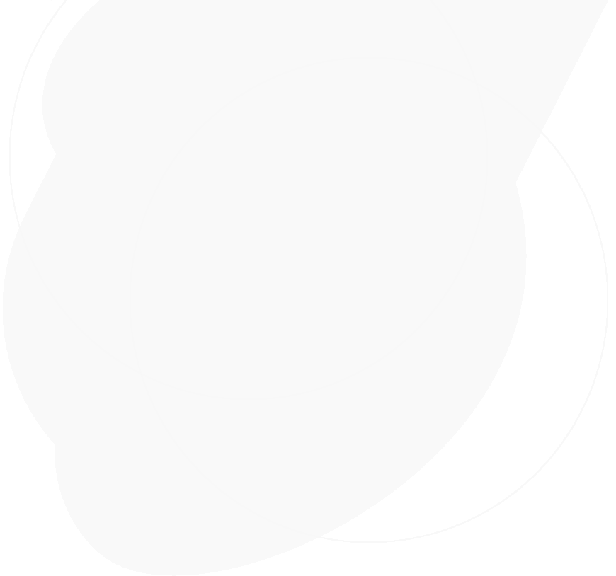 grafika róg prawy