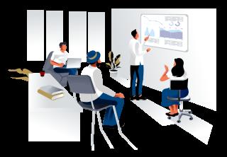 Konsultacje i szkolenia SEO